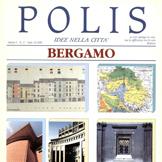 1994_Polis.jpg