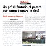 2004.06_Edilizia.jpg