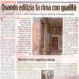 2004.10_Libero.jpg