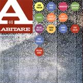 2004.12_Abitare.jpg