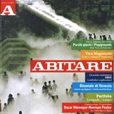 2011-07_Abitare.jpg
