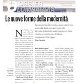 2011_dossier-Lombardia.jpg