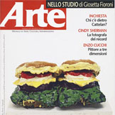 2012_ARTE.jpg