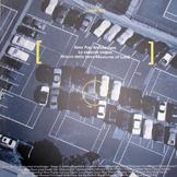 LOTUS-1999.jpg